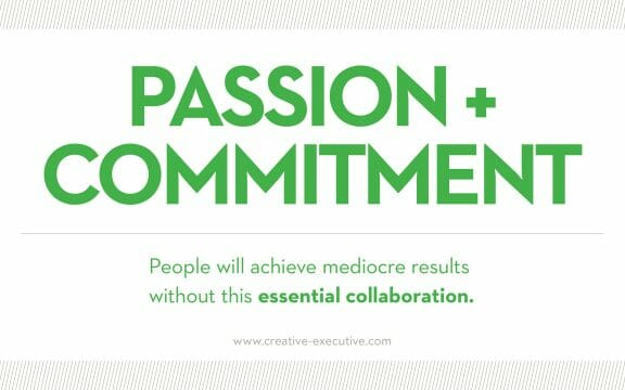 Passion_Commitment