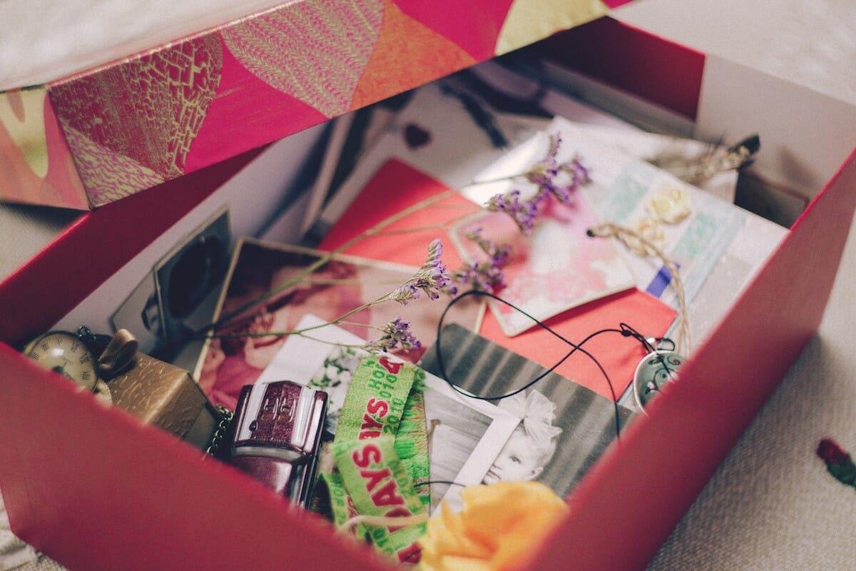 memory_box